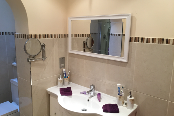 Mirror Framing Peterborough, Fenland Frames, Bespoke Picture Framing Peterborough