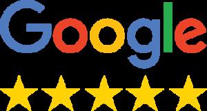 google-logo-0252a754eb8377269bdcdbd332fddd42868a1e009aeee5fea04df293cb76074e